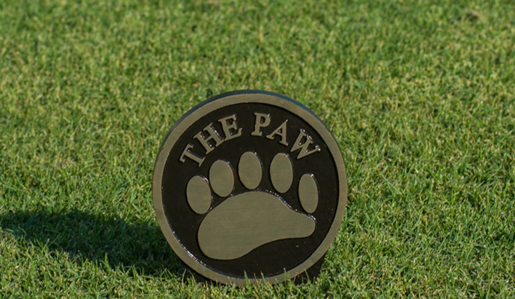 Bears Pay Golf and Country Club
