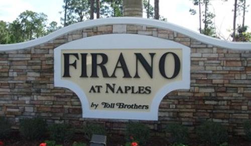 Firano Communnity