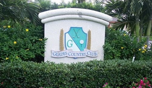 The Glades Community