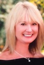 Krisandra Panting, REALTOR, Naples, FL