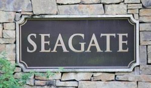 Seagate community