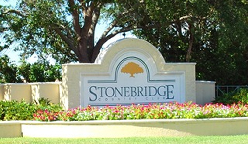 Stonebridge community