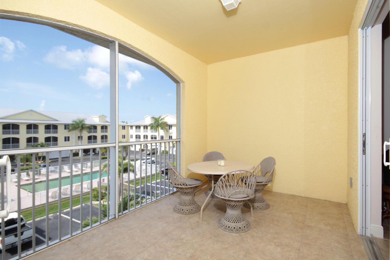 Lanai - 301 S Copeland -#116, Everglades City, FL34139