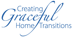 Parallel 26 - Creating Graceful Home Transitions, Naples Florida