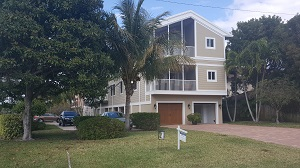 1075 and 1085 5th St S, Naples FL