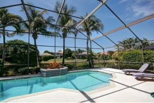 6776 S Oak Ct, Naples FL Open House