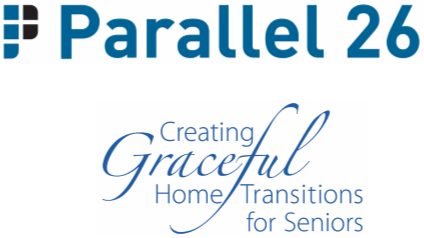 Parallel 26 offers graceful home transitions for older adults